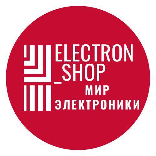 electron_shop