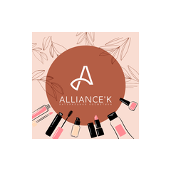Aliance Cosmetic